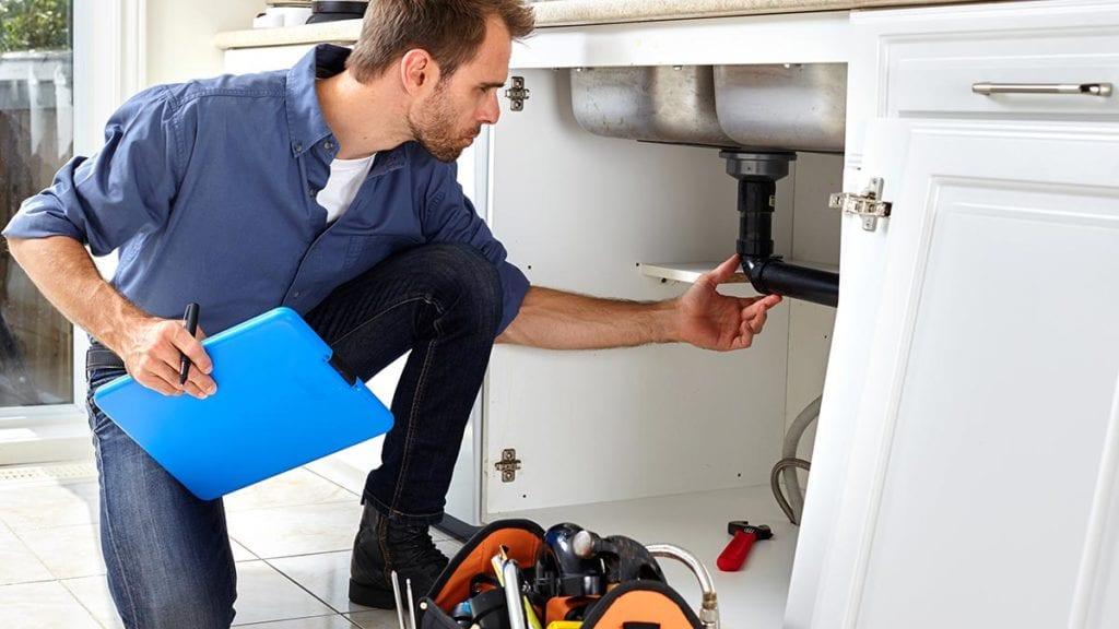 adeedo-plumber