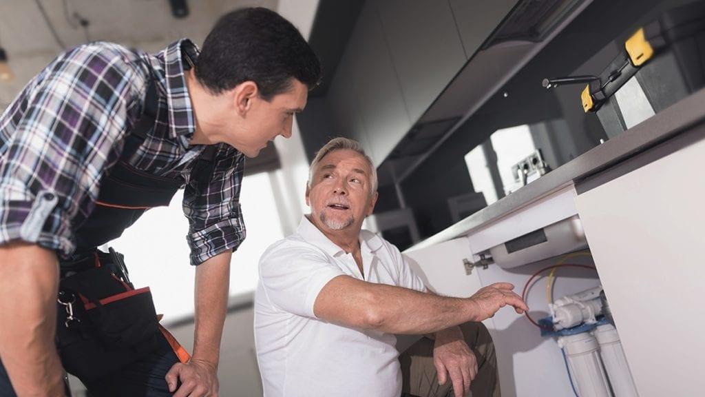 adeedo-plumbingprofessional