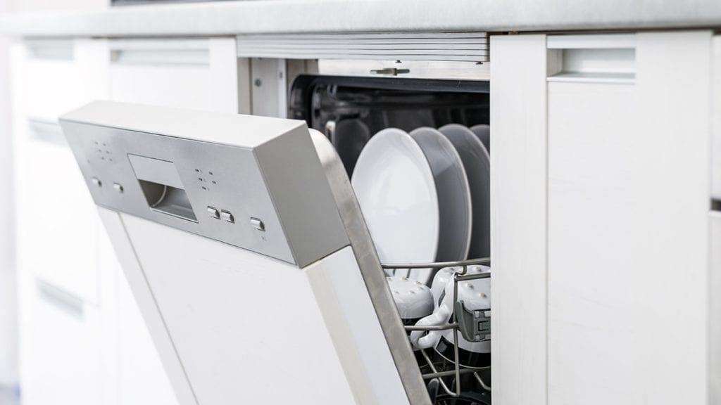 adeedo-dishwasher