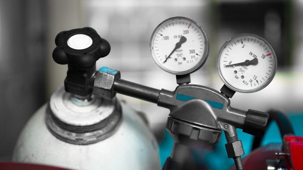 adeedo-gas
