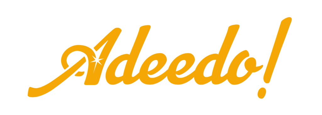 Adeedo! Drains Plumbing Heating Air and Electrical