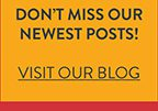 Don's Miss Our Newest Posts, Visit Our Blog